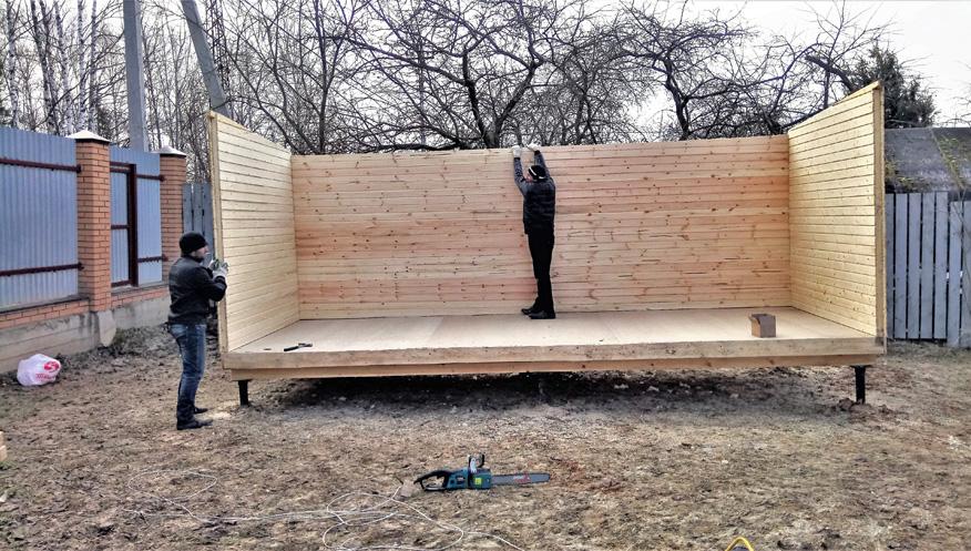 строительная бытовка, строительные вагончики бытовки, строительный вагончик купить