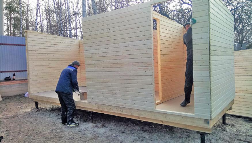 строительные бытовки производство, бытовки недорого, строительная бытовка цена