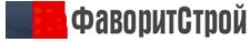 logo1-b