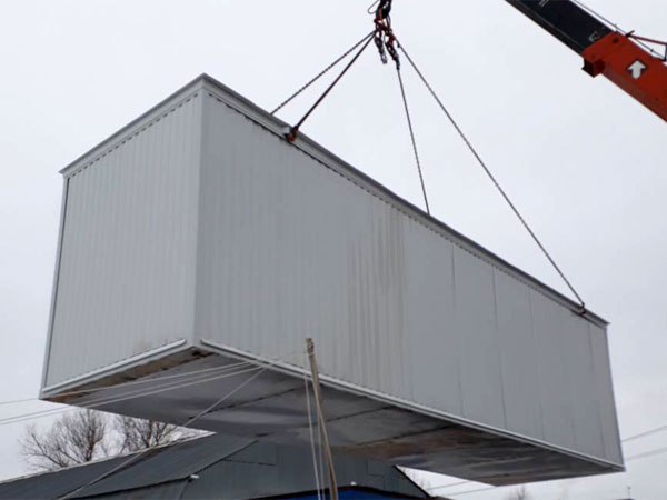 blok-kontejner9m